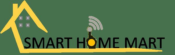 SMART HOME MARKETPLACE